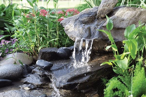 water-features1